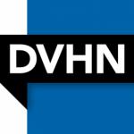 Logo DVHN
