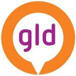 Logo-Omroep-Gelderland-december-2012