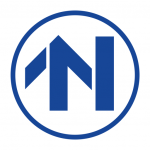 Logo RTV noord