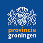 Logo-provincie-groningen1