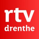 RTV_Drenthe