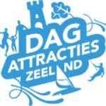 dag-attracties-zeeland