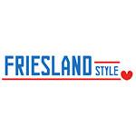 fryslan-style1
