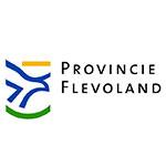 logo-flevoland1