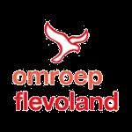 omroep-flevoland