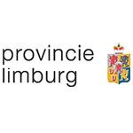 provincie-limburg1