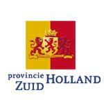 provincie-zh