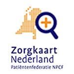 zorgkaart-NL